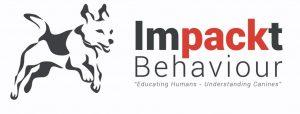 impact_behaviour