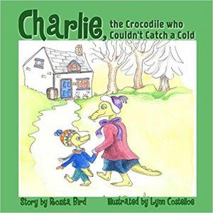 charlie_book